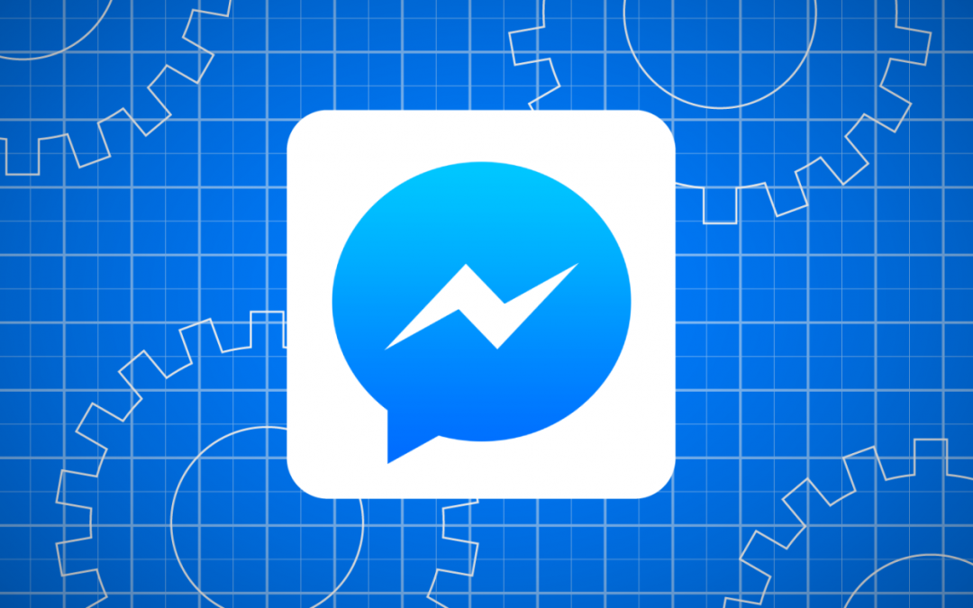 Chat con Messenger
